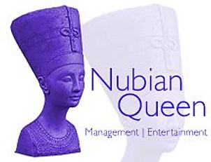 Nubian Queen logo.png