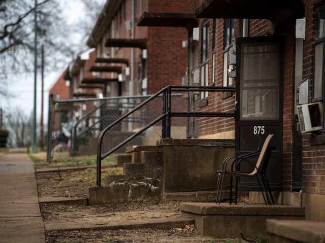 East Nashville, TN