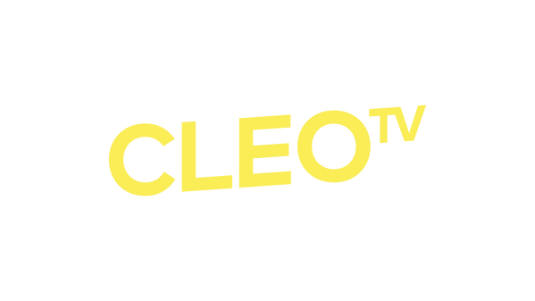 cleo_logo_yellow.png