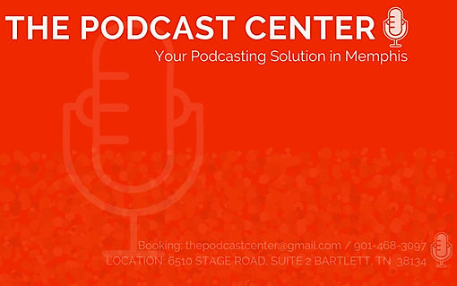Background%20-%20THE%20PODCAST%20CENTER%