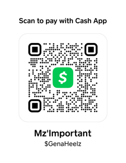 Service Payment Code