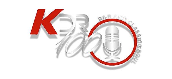 kdr-100.jpg