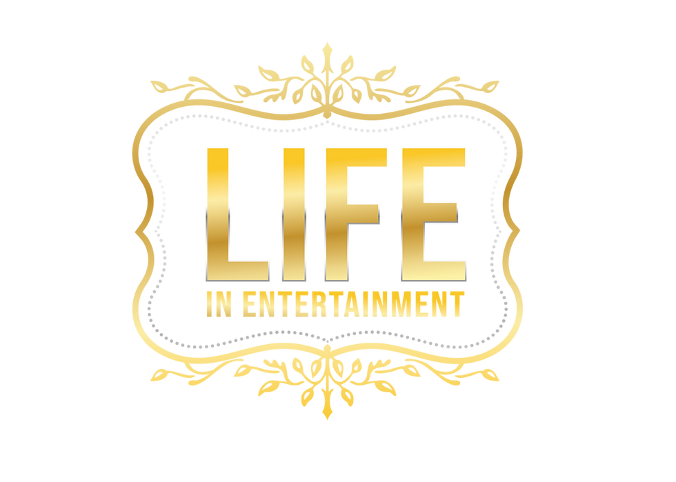 LIFE IN ENTERTAINMENT LOGO 2021.png