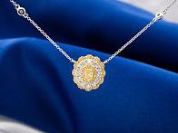 Diamond Pendant close up website.jpg