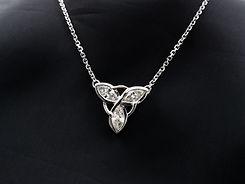 Diamond pendant tri banner.jpg