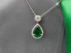 Emerald gemstone pendant website.jpg