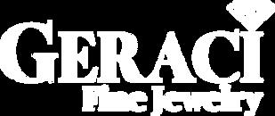 gfj logo white.png