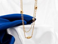 Gold chain close up website.jpg