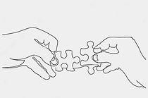 puzzle%20piece_edited.jpg