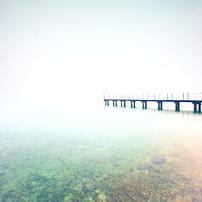 Foggy%252520Pier_edited_edited_edited.pn