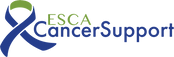 ESCA logo.png