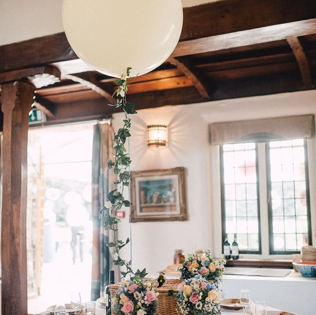 balloon decor3.jpg