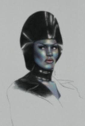 Grace Jones.jpg