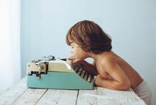 CREATIVE DESIGN STUDIO ACTIVEWEAR KIDSWEAR BABYWEAR