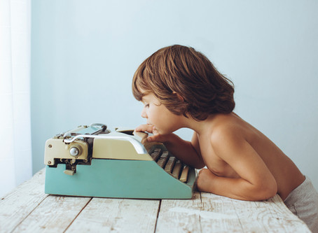 How You Might Be Hijacking Your Child's Development