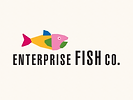 enterprise-fish-co-880x660.png