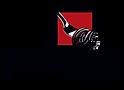 PP-Logo-True-Black-Large.png
