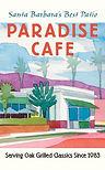 paradisecafe.sb.pm.jpg