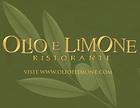 olio-e-limone.png