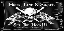 Logo-HLSsetthehook300.jpg