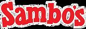 sambos.png