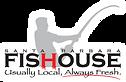 logo_fishhouse-1.png
