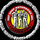 Top-Shop-Automotive-Logo-Lg.png