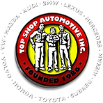 Top-Shop-Automotive-Logo-Lg.png
