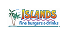 Islands-Restaurant.png