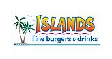 Islands-Restaurant.png