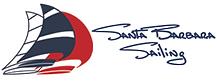SB-Sailing-Logo.png