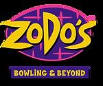 zodos_logo.png