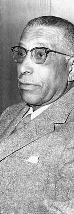 Carl J. Murphy
