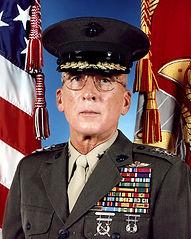 Lt. General Paul K. Van Riper.jpg