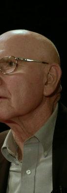 Identifying Bad leadership B General Kelley
