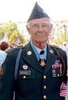 Robert Maxwell Medal of Honor Recipient.