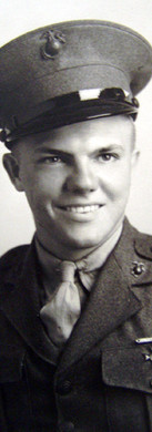 CPL Robert W. Johnsmiller, NC