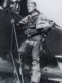 Brigadier General Frank Gailer