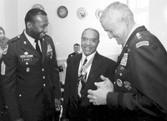 Vernon Baker Medal of Honor Recipient.jp