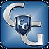 silver cg logo_edited.png