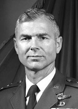 220px-Lieutenant_General_Charles_Cleveland
