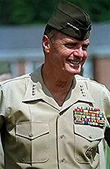 General Jones.jpg