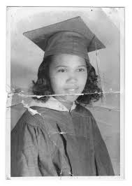 Barbara Johns, was a young, American civil rights leader-pioneer