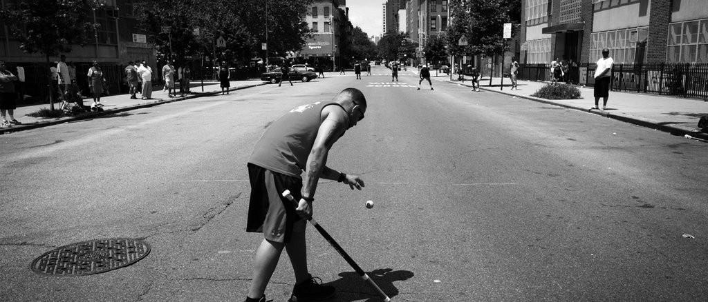 East Harlem, New York