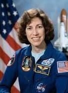 Ellen Ochoa,  American engineer, former astronaut