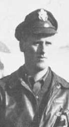 2 LT James K. Kunkle, DSC