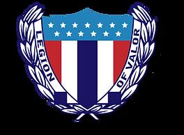 lov logo.png
