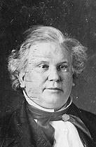 John Y. Mason, was a US Representative