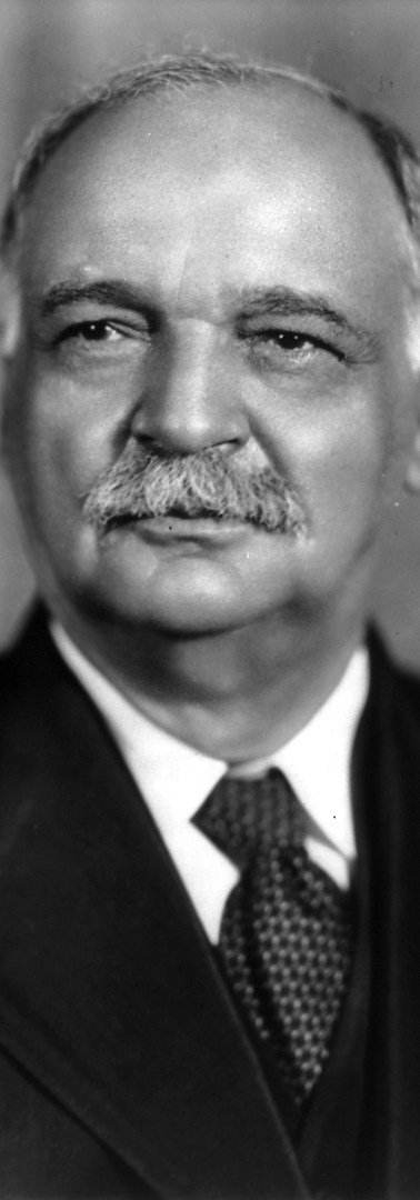 Charles Curtis, Kaw senator