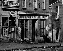 Slave_Market-Atlanta_Georgia_1864.jpg